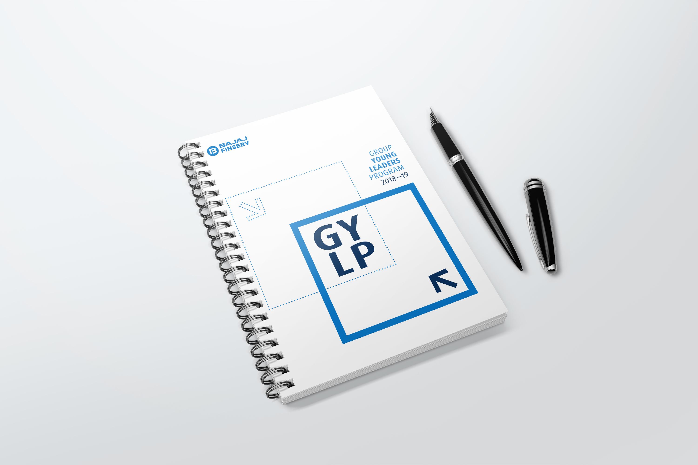 http://www.bluescooterdesigns.in/project/glyph-notebook/