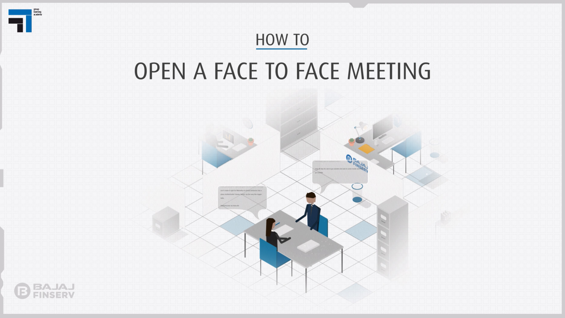 http://www.bluescooterdesigns.in/project/how-to-face-to-face-meeting/