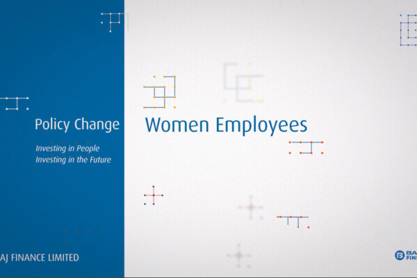 Policy change - Women Employees