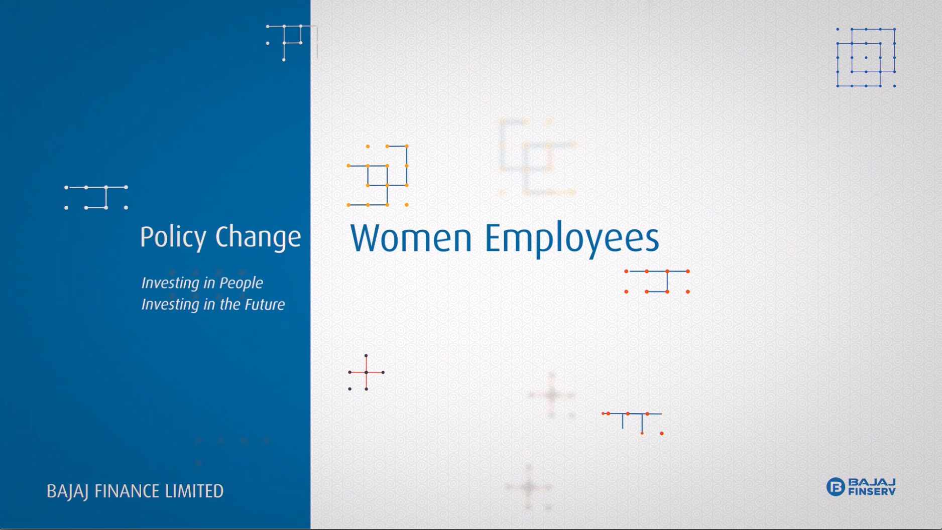 http://www.bluescooterdesigns.in/project/policy-change-women-employees/